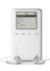 iPod 第3世代 with Dock Connector買取中!